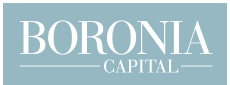 Boronia Capital